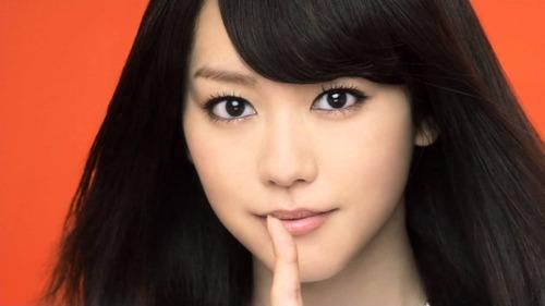 【緊急速報】お前ら!桐谷美玲とガチで付き合えそうだぞ!!!!!!のサムネイル画像