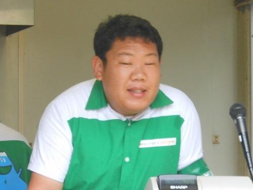 【悲報...】「めちゃイケ」三ちゃんが、シャレにならん事を暴露wwwwwのサムネイル画像