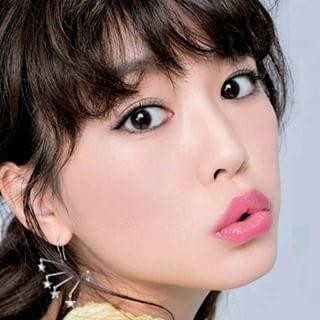 桐谷美玲(25)、濡れ場シーン解禁wwwwwのサムネイル画像