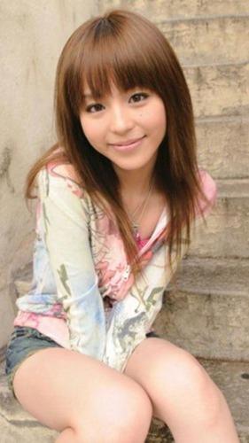 平野綾さん(28)、完全終了のお知らせ・・・もう、あかん・・・のサムネイル画像