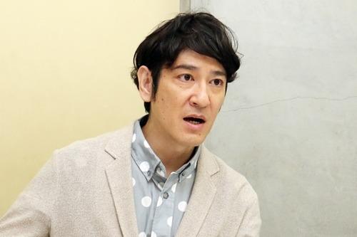 【画像】ココリコ田中、離婚の原因が完全に判明する.....のサムネイル画像