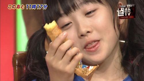 【衝撃画像】本田望結ちゃんの「ママ」がセクシー過ぎてwwwwwwwのサムネイル画像
