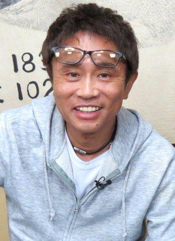 【超悲報】浜田雅功さん(52)、認知症へ・・・のサムネイル画像