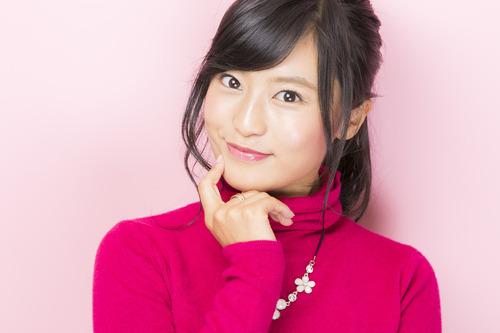 【呆然】小島瑠璃子さん(22)、ガチでヤバイ奴だったwwwwwwのサムネイル画像