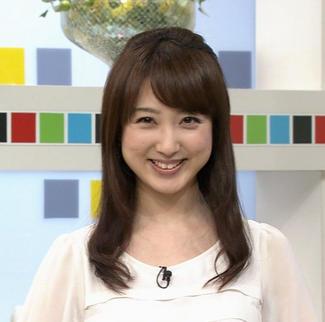 【悲報】川田裕美アナ(32)、絶望的な状況・・・・もうアカン・・・・のサムネイル画像