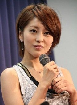 【衝撃】熊切あさ美(35)、ガチでヤバイ奴だった・・・・のサムネイル画像