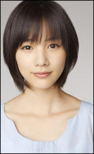 【悲報】能年玲奈のブログに異変・・・・のサムネイル画像