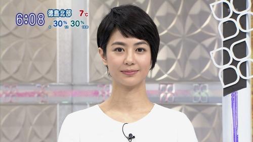 【衝撃的】夏目三久アナ(31)、ついに解禁wwwwまじかwwwのサムネイル画像