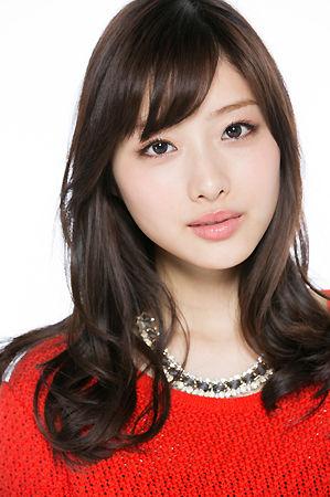 【朗報】HKT48に石原さとみ激似の美少女が発掘されるwwwwwwのサムネイル画像
