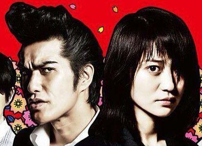 【悲報】大島優子主演ヤメゴクがヤバイ件wwwwwwのサムネイル画像