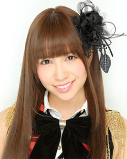 """元AKB48・河西智美の""""密着""""バスツアーは神イベントだったwwwwwのサムネイル画像"""