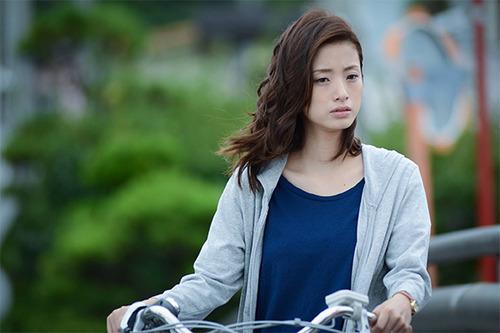 【解禁】上戸彩さん、 映画『昼顔』でチクビ露出wwwエロ過ぎwwwwのサムネイル画像
