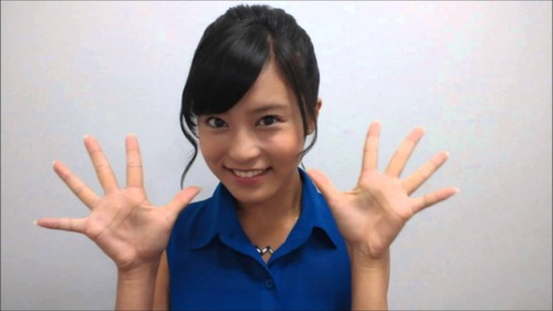【確定】小島瑠璃子さん(22)、バージンだった件wwwww(※画像あり)のサムネイル画像