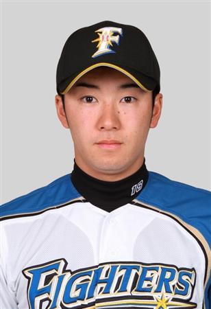 斎藤佑樹さん(27)、終了のお知らせ・・・もう、あかんわ・・・のサムネイル画像