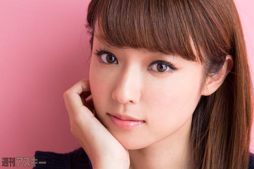 【歓喜】深田恭子、インスタにUPした画像がwwwwwうぉぉぉぉぉぉぉ!!のサムネイル画像