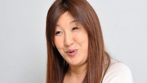 【悲報...】ガン・北斗晶さん(48)、必死に今・・・まじかよ・・・のサムネイル画像
