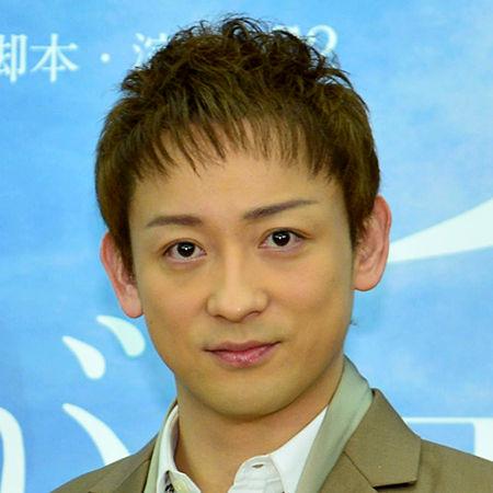 【悲報】堀北真希の夫・山本が、カミングアウト・・・嘘だろ・・・のサムネイル画像