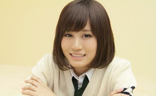 【緊急悲報】前田敦子さん(24)、ガチのガチで終わるwwwwwwのサムネイル画像