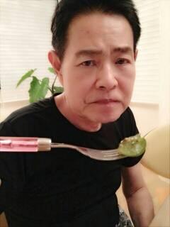 【悲報】72歳の加藤茶、子作り宣言wwwwwwのサムネイル画像