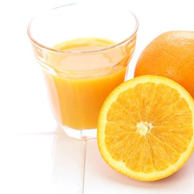 オレンジジュース、やば過ぎワロタwwwwwのサムネイル画像