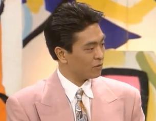 【衝撃】10年前の松本人志をご覧ください・・・(画像あり)のサムネイル画像