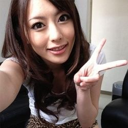 av女優・桜井あゆ、経験人数がガチでヤバイwwwwwwのサムネイル画像