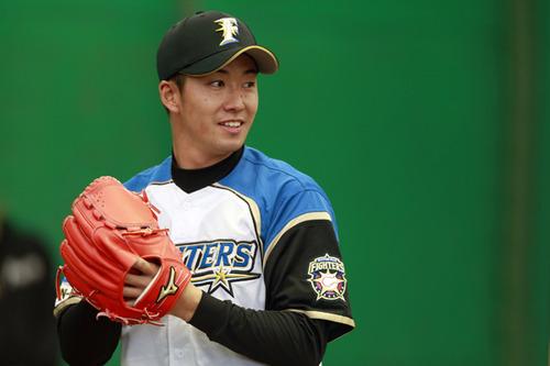 【緊急悲報】斎藤佑樹さん(27)、完全終了のお知らせwwwwwのサムネイル画像