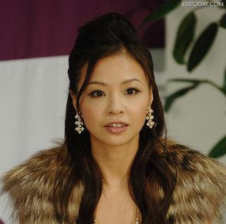 【超驚愕】インリン・オブ・ジョイトイ、母国でav女優になってたwwwwwのサムネイル画像