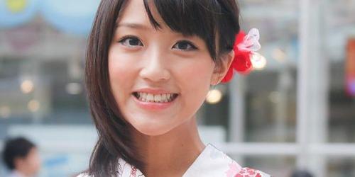【超驚愕】竹内由恵アナ(30)、どえらい女だったwwwwまじかよwwwのサムネイル画像