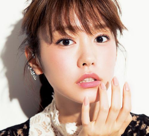 【狂気】桐谷美玲さん、カミングアウト!!!!!まさかのwwwwwのサムネイル画像
