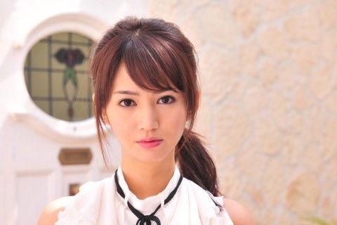 【速報】人気av女優・麻生希さん、ガチで逮捕されてたwwwwwのサムネイル画像