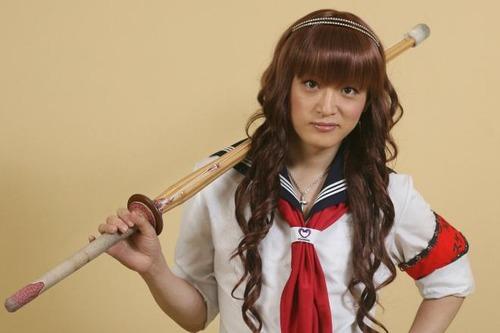 【狂気】故・桜塚やっくんのブログ・・・ヤバイ・・・のサムネイル画像