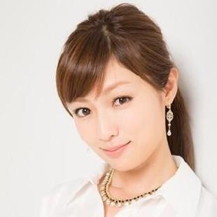 深田恭子、ドスケベ過激水着がエッロ過ぎて抜けるwwケツはみ出てるやんwwwのサムネイル画像