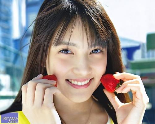 【緊急悲報】入山杏奈さん、完全終了のお知らせ.....今ヤバイ事に....のサムネイル画像