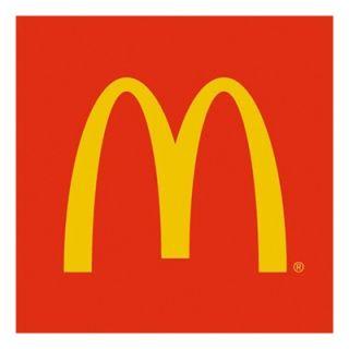マクドナルド、日本史上初の奇跡の取り組みへ!!!!!V時回復へ!!!!(画像)のサムネイル画像
