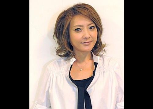 【超過激】女医、西川史子先生の夜の営みがwwwwwwのサムネイル画像