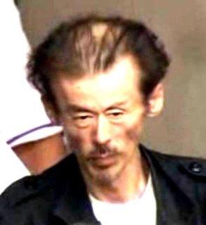 田代まさしが、小学校の同窓会に出席した結果wwwwのサムネイル画像
