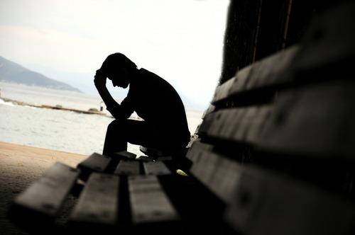【画像】全ての男の鬱は、このギャル軍団とヤりまくればwwwwwwのサムネイル画像