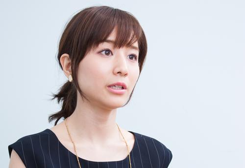 【超悲報】田中みな実アナ(29)、完全終了のお知らせ・・・・のサムネイル画像