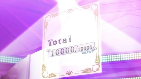 2109121008032828