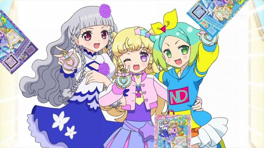 #36 「ユメ目合宿大ピンチ!」