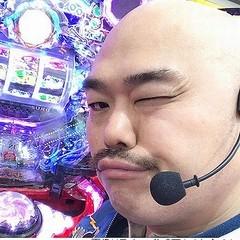 パチンコとかいう時給-10000円の遊びwwwwww