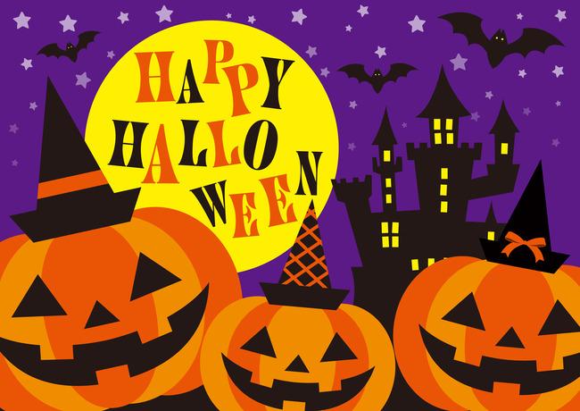 halloween-make