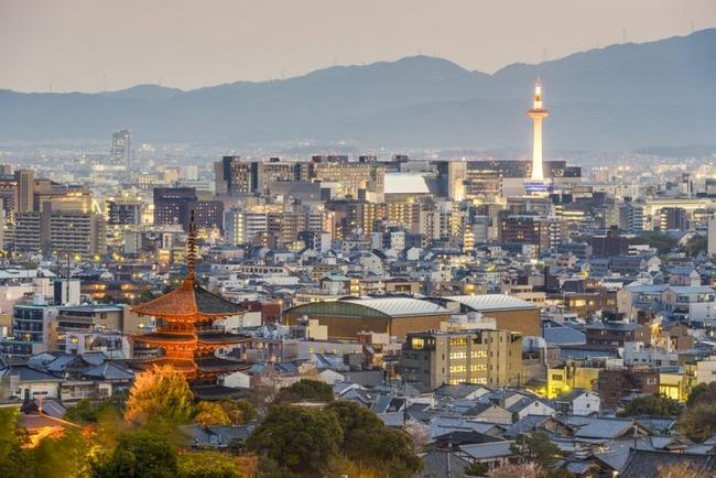 kyoto-city-728x486