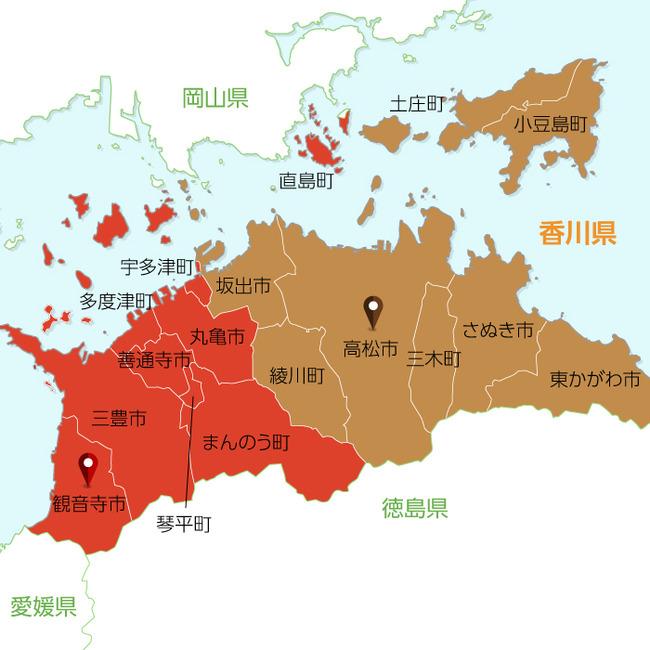 map_kagawa