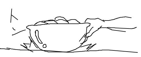 livejupiter-1521302727-56-490x200