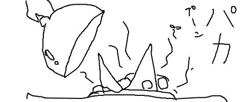livejupiter-1521302727-91-490x200