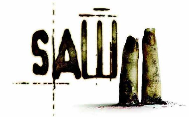 ワイ「sawⅡ?8人の囚人が脱出ゲームするホラー映画らおもろそうやん見たろ!」