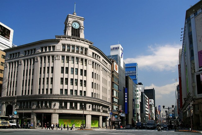 Ginza01s3872