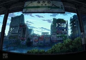 anc152_anime20ch27552